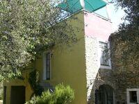Appartamento Oliva in Dolcedo-Fraz. Trincheri - kleines Detailbild