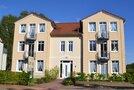 Villa 'Am Sonnenstrand'  Kat. II in Seebad Bansin - kleines Detailbild