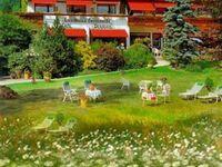 Wellness-Hotel 'Landhaus Helmboldt', Ferienwohnung in Bad Sachsa - kleines Detailbild