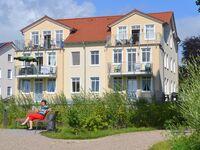 Villa 'Am Sonnenstrand' Kat. III in Seebad Bansin - kleines Detailbild