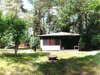 Ferienhaus Otternhagener Moorhütte in Wedemark-Resse - kleines Detailbild
