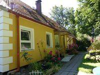 Ferienwohnung Am Bodden in Zürkvitz, Ferienwohnung in Wiek auf Rügen - kleines Detailbild
