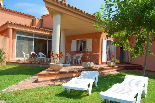 Zusatzbild Nr. 04 von Villa Rosa 2