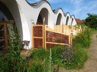 Gästehaus am Wangeliner Garten, Ferienzimmer 2 in Ganzlin OT Wangelin - kleines Detailbild