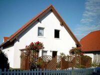 gemütliches Ferienzimmer 'Manu', Ferienzimmer in Sassnitz auf Rügen - kleines Detailbild