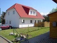 Ferienwohnung Landidyll, Ferienwohnung 'Landidyll' in Samtens - Rügen - kleines Detailbild