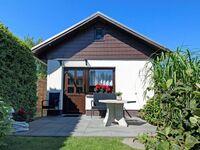 Ferienhaus Landruh, Ferienhaus 'Landruh' in Sagard auf Rügen - kleines Detailbild