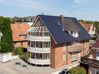 2) Strandhaus 03, II  App. K�stenLiebe in Timmendorfer Strand - kleines Detailbild