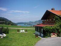 G�stehaus Maier-Schmotz, 06 Ferienwohnung 'Juniorstube' in Schliersee - kleines Detailbild