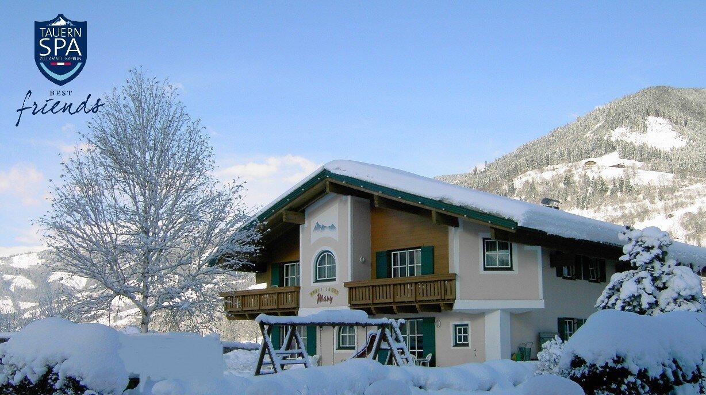 Top Skigebiete, absolut Schneesicher,