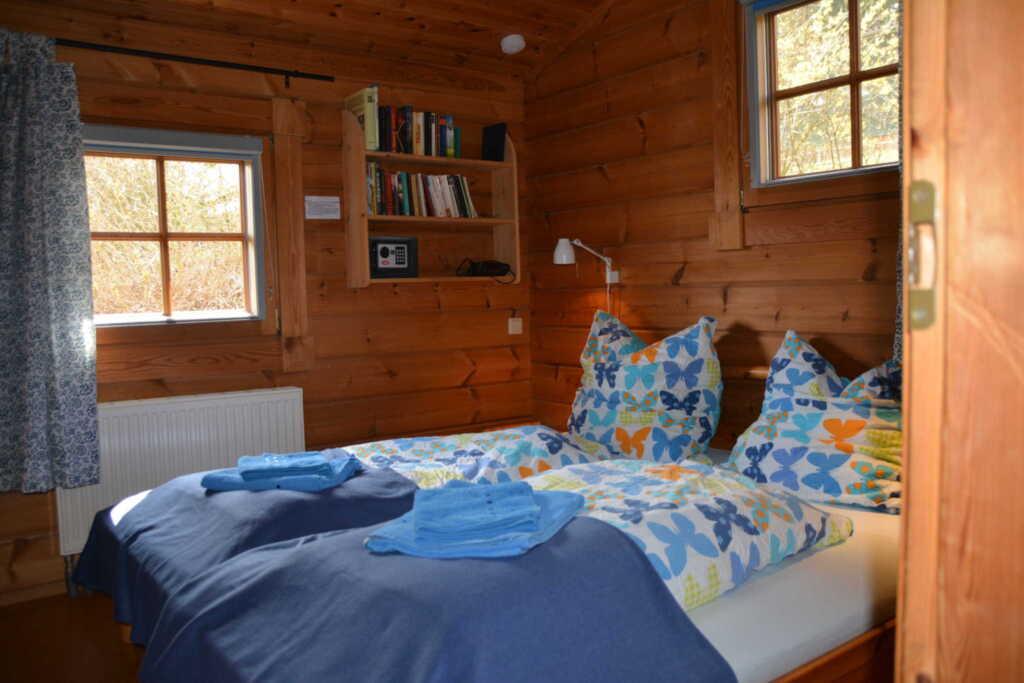 Ferienhof Pfeiffer, Kuckucksnest