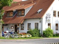 Bauernhof Meyer - Ferienwohnung Abendrot in Geslau-Dornhausen - kleines Detailbild