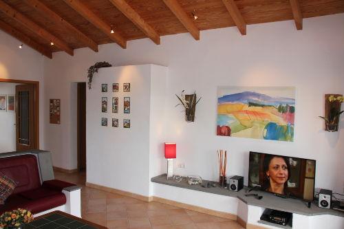 Zusatzbild Nr. 02 von Ferienwohnungen Frank - Los Calamaris 32b