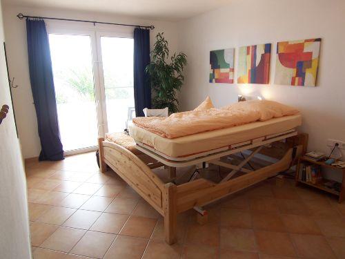 Zusatzbild Nr. 09 von Ferienwohnungen Frank - Los Calamaris 32b