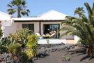 Ferienwohnungen Frank - Los Calamaris 32a in Playa Blanca - kleines Detailbild