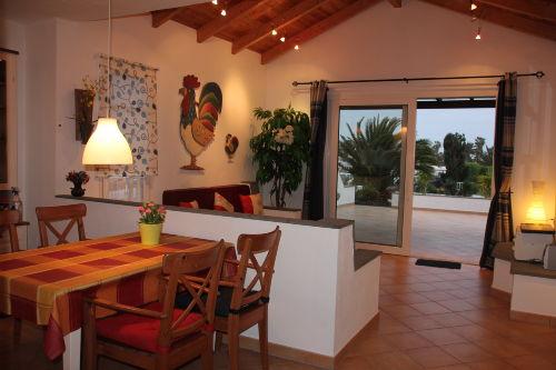Zusatzbild Nr. 01 von Ferienwohnungen Frank - Los Calamaris 32a