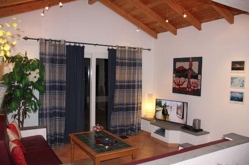 Zusatzbild Nr. 03 von Ferienwohnungen Frank - Los Calamaris 32a