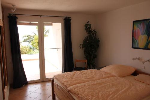 Zusatzbild Nr. 04 von Ferienwohnungen Frank - Los Calamaris 32a
