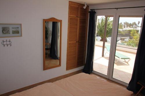 Zusatzbild Nr. 05 von Ferienwohnungen Frank - Los Calamaris 32a