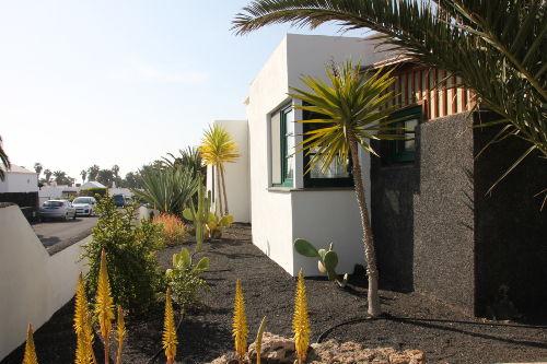 Zusatzbild Nr. 10 von Ferienwohnungen Frank - Los Calamaris 32a