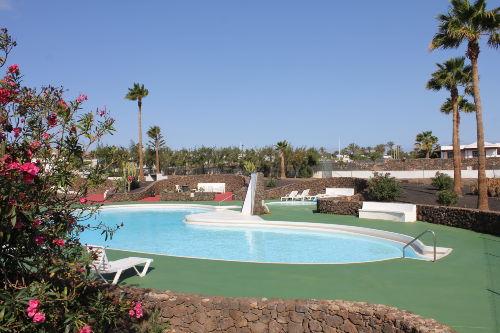 Zusatzbild Nr. 12 von Ferienwohnungen Frank - Los Calamaris 32a
