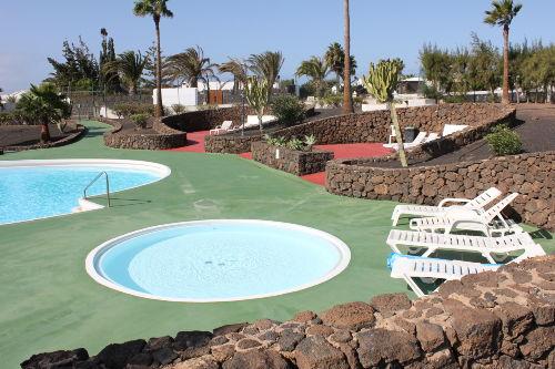 Zusatzbild Nr. 13 von Ferienwohnungen Frank - Los Calamaris 32a