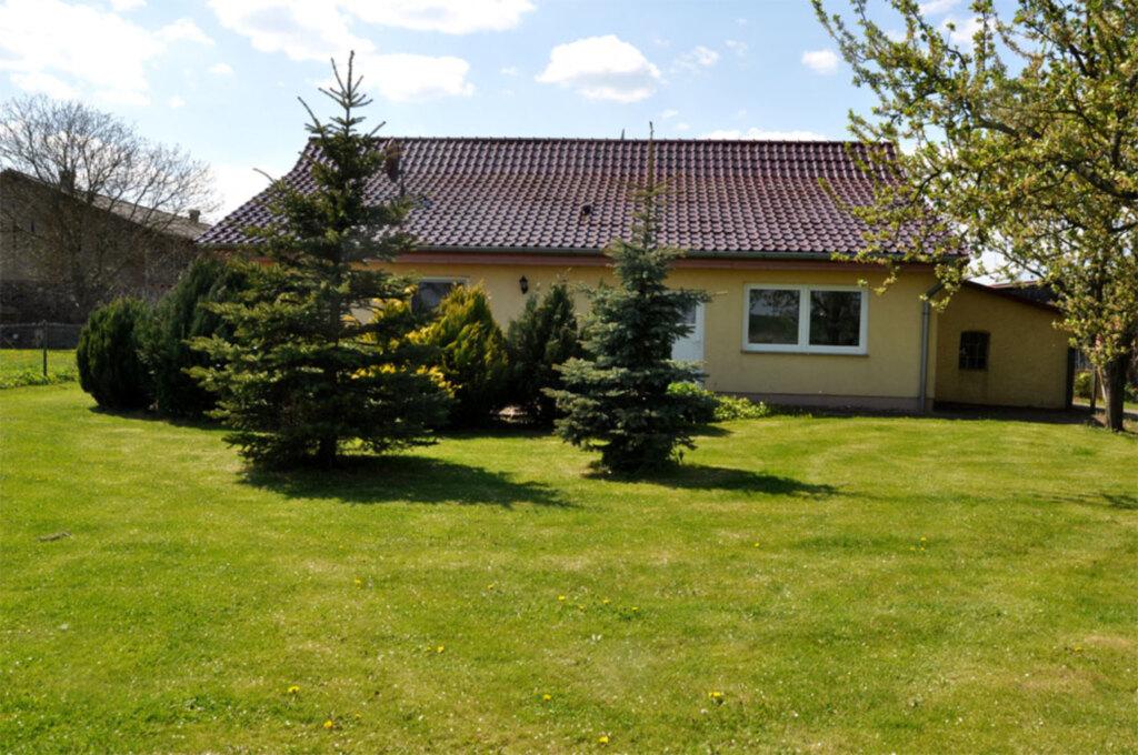 Ferienhaus Hoffelde SEE 8071, SEE 8071