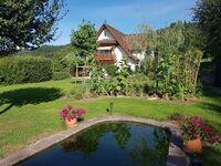 Ferienwohnung 'Am Castellberg' in Ballrechten-Dottingen - kleines Detailbild