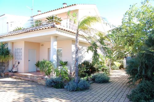 Zusatzbild Nr. 01 von Casa Solimar