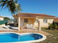 Casa Menorca in Riumar - kleines Detailbild