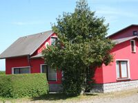 Ferienhaus Moeller in Wustrow (Ostseebad) - kleines Detailbild