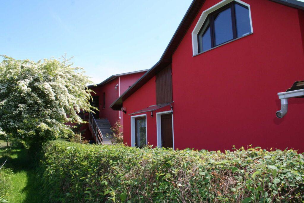 Ferienhaus Moeller
