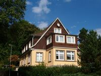Haus 'Belvidere', FW in Oberharz am Brocken OT Elend - kleines Detailbild