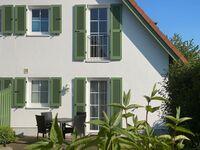 Lindenweg 8 b, Lindenweg 8b in Karlshagen - kleines Detailbild