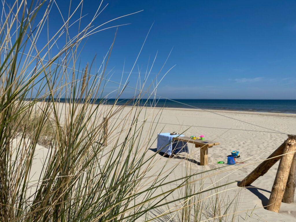 Lindenweg 8 b, Lindenweg 8b