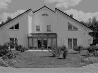 Ferienwohnung Grätz bei Rostock - Objekt 42016, Ferienwohnung Grätz EG in Roggentin - kleines Detailbild