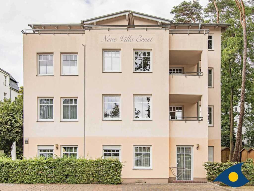 Villa Ernst 02, Ernst 02