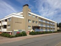 'Haus Undine' strandnah, 12 App,  2.OG, 2 Zi.,'Haus Undine' Westerland in Westerland - kleines Detailbild