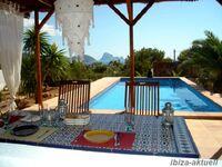 Strandnahes Ferienhaus mit fantastischem Meerblick 110, Strandnahes Ferienhaus mit fantastischem Mee in Cala Codolar - kleines Detailbild