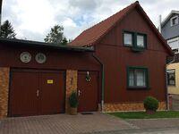 Ferienhaus Hänsgen, Ferienhaus in Oberharz am Brocken OT Trautenstein - kleines Detailbild