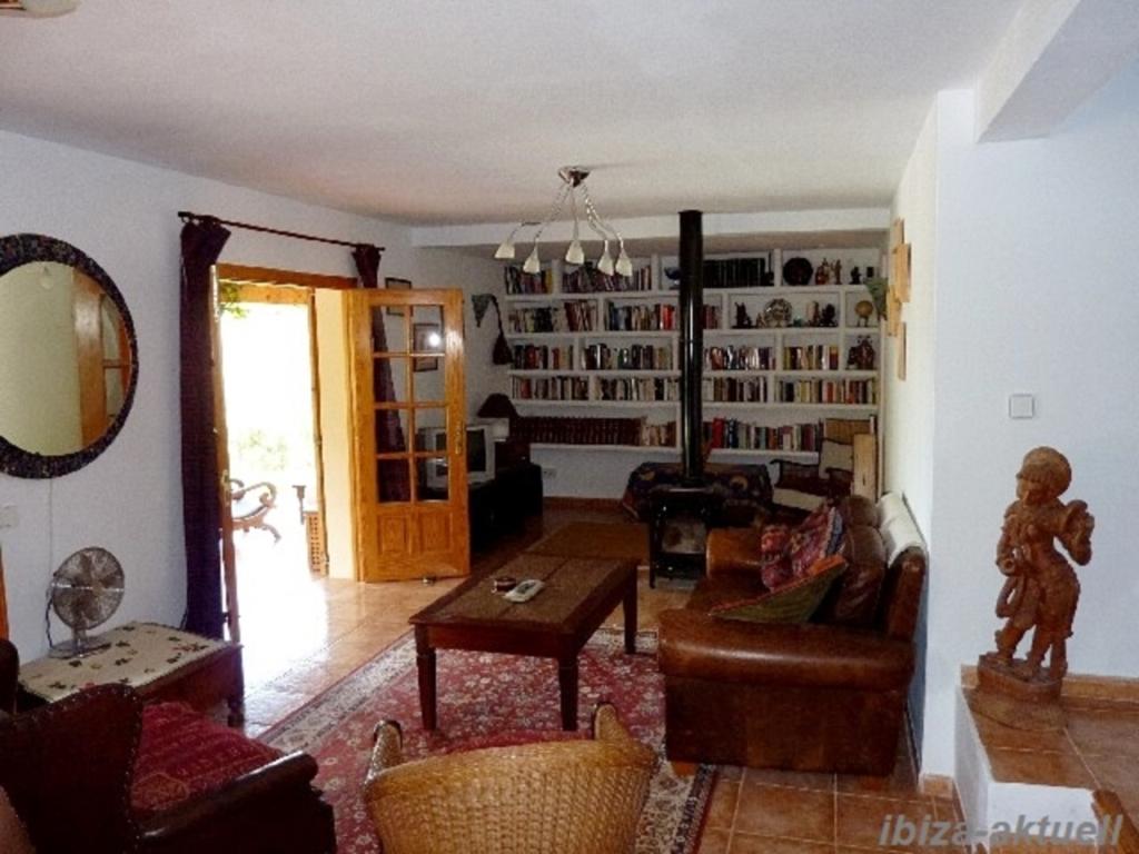 Ferienhaus in ruhiger Lage 134, Ferienhaus in ruh