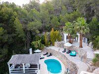 Finca mit aussergewöhnlich schönem Meerblick 50, Finca mit aussergewöhnlich schönem Meerblick in Cala Carbo - kleines Detailbild