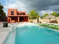 162 Geschmackvolles Haus bei Cala Vadella, Geschmackvolles Haus bei Cala Vadella in Cala Vadella - kleines Detailbild