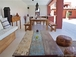 Geschmackvolles Haus bei Cala Vadella 162, Geschma