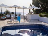 Haus mit Meerblick, Garten und Pool 223, Haus mit Meerblick, Garten und Pool in Cala Tarida - kleines Detailbild