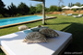 Luxusvilla im minimalistischen Baustil 74, Luxusvi