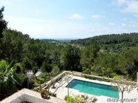 Moderne Finca mit Fernsicht und Pool 126, Moderne Finca mit Fernsicht und Pool in Sant Carles de Peralta - kleines Detailbild