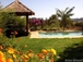 Bali Finca bei Santa Eularia 129