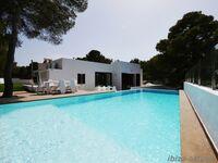 255 Beach House, Beach House in Cala Bassa - kleines Detailbild