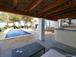262 Modernes Haus mit einmaligem Meerblick, Modern